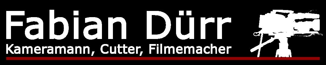Fabian Dürr